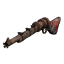 Pipe Shotgun (Legacy) icon.png