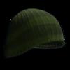 Green Beenie Hat icon