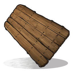 File:Large Wooden Sign icon.png