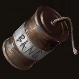 Beancan Grenade Rust Wiki Fandom Powered By Wikia