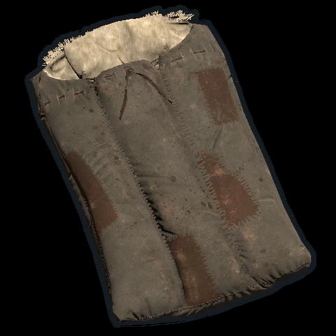File:Sleeping Bag icon.png