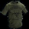 Hacker Valley Veteran icon