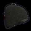 Beenie Hat icon