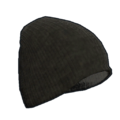 Beenie Hat icon.png