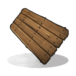 File:Wooden Sign icon.png