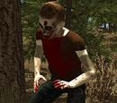 Zombie (Legacy)