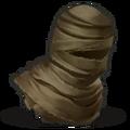 Burlap Headwrap icon.png