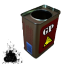 Gunpowder (Legacy) icon.png