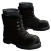 Black Boots icon