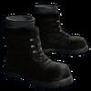 Black Boots icon