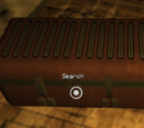 Loot Crates (Legacy)