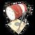 Search Light icon