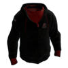 BCHILLZ! Hoodie icon