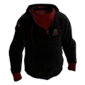 BCHILLZ! Hoodie icon.png