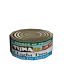 Can of Tuna (Legacy) icon.png
