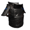 Heavy Plate Jacket icon