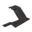 Metal Stairs (Legacy) icon.png