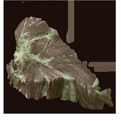 1ª Receita: Crumble de Pêssego Noturno e Morango Tempestuoso - Página 3 Latest?cb=20150405135132