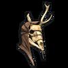 Bone Helmet icon