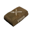 Small Rations (Legacy) icon.png