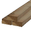Wood Planks (Legacy) icon.png