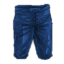 Kevlar Pants (Legacy) icon