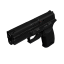 P250 (Legacy) icon.png