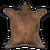 Rug Bear Skin icon