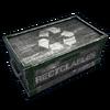 Значок окна Recyclables
