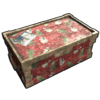 Christmas Storage icon