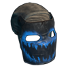 Frostbite icon