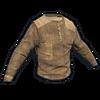 Burlap Shirt icon