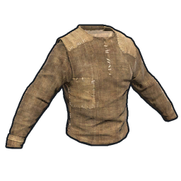 File:Burlap Shirt icon.png
