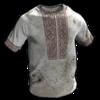 Vyshyvanka Shirt icon