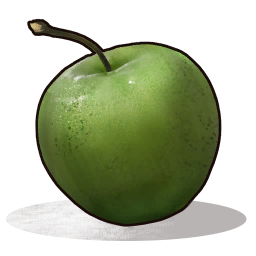 File:Apple icon.png