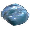 Shard of True Ice icon