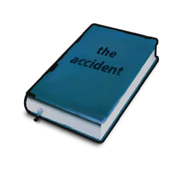 The accident rust wiki fandom powered by wikia the accident malvernweather Gallery