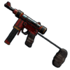 Anarchy SMG icon