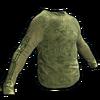 Aztec Long T-Shirt icon