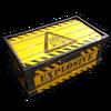 Значок Box Explosives