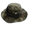 Fisherman Boonie Hat icon