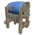 Water Barrel icon