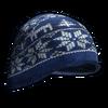 Winter Deers icon