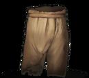 Hide Pants