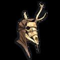 Deerhelmet icon.png