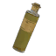 Low Grade Fuel (Legacy) icon.png