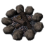 Camp Fire (Legacy) icon.png