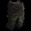 Camo Shorts icon