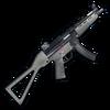 Elite Mp5 icon