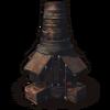 Large Furnace icon